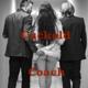 CuckoldCoach