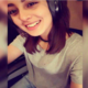 desireable2