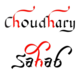 chaudharyjat