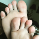 Softfeet42