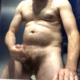 jim470