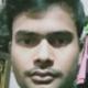 A-jyoti