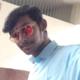 AkashRider881