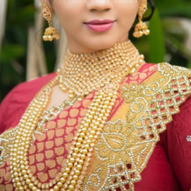 Ashajaiswal2