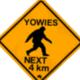 yowie69