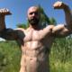 muscleviking