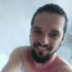 genocha69_pablo lino