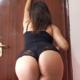 noha_ikbal