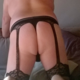 female escorts near herndon road ceres ca modesto ca 95307