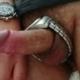 porno film seiten