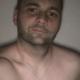 david_57