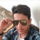 Yemen_aden