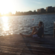 blue horizon spa manhasset