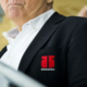 Ulf10