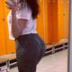 big ass emily