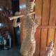 Jugaru-Singh