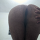 Booty-bra123