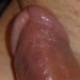 smallripe