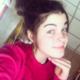 lil_miss_luscious