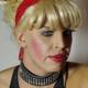 sie sucht bella blond braucht jeden tag geilen sex 6236 htm