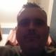 Sean4622