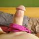 Ridinstormout69