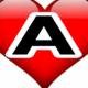 Adrian10003317