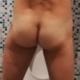 Boysport84