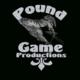 MrPoundGame404