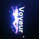 iVoyeur2