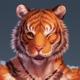 Thehermitcat
