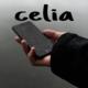 celia-goddess