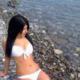 Michellevz969