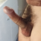 bigsnapper55