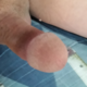 Cumtogether810
