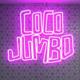 CocoJumbo93