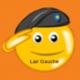 lairgauche3