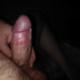 Bobbyford58