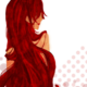 RedBlaze