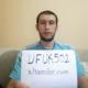 ufuk502