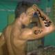 Raghvendra9589