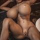 dollsexlover