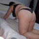 female escort in Bentley Rise