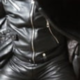 blackleatherw