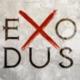 Exodus-87