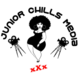 JuniorchillsmediaXXX