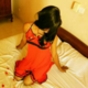 Sri_Lanka_CD_Anushi