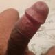 negroba37