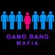 Gangbang_Mafia