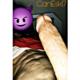 CanEsk17